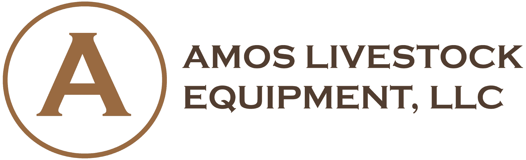 Amos Livestock Equipment, LLC